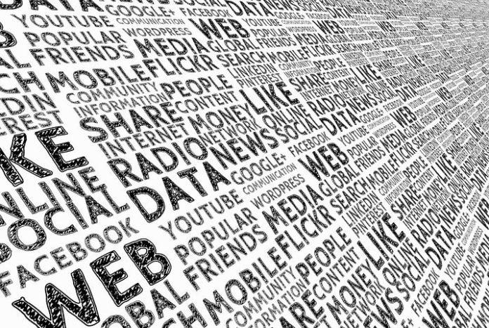 Kommunikation, Medien, Politik, Marketing, Presseschau, Zürich