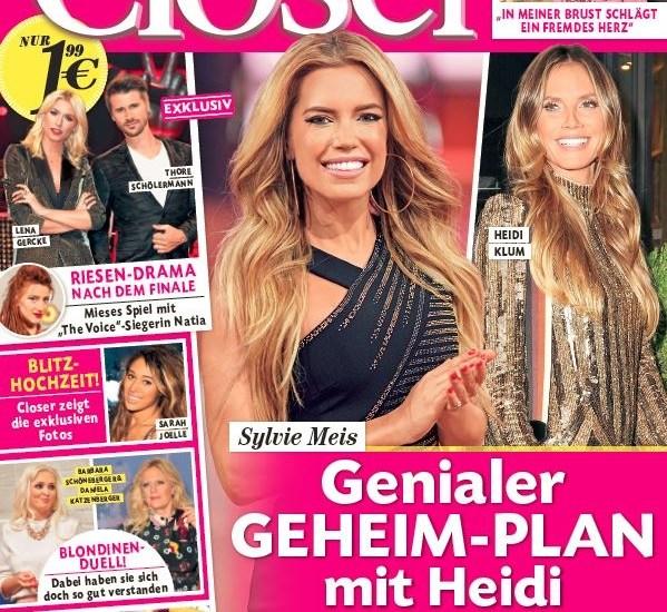 Medien / Kultur, People, Fernsehen, Bild, Familie, Medien, Harald Krassnitzer, Celebrities, Panorama, Hamburg