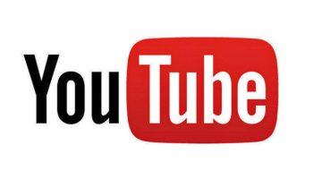 #Youtube,#Google,Susan Wojcicki,News,Sicherheit