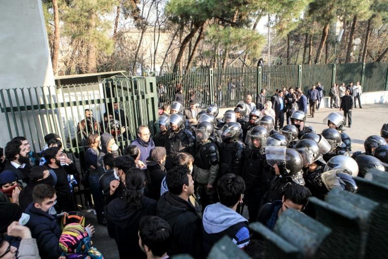 Teheran,Iran,News,Ali-Asghar Naserbacht, Esmail Kousari,