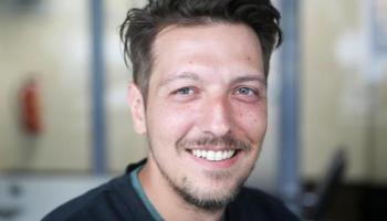 TV-Ausblick,Thilo Mischke, Medien / Kultur, Medien, Fernsehen, Fernsehproduktion, Unterföhring