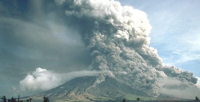 Bali,Naturkatastrophe,News, Vulkan,Mount Agung,Jakarta
