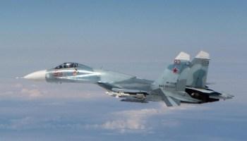 News,Luftverkehr,Tupolew TU-160, Su-27,Flugzeug ,Kampfjet,Schwarzen Meer,USA,Presse,News,Medien,Aktuelle