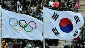 IOC, Nordkorea,News,Sport,Olympischen Spielen,Chang Ung,Kim Jong Un