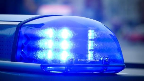 Mafia,Deutschland,News,Italien,Polizei ,Kriminalität,Thomas de Maizière,Baden-Württemberg, Bayern, Hessen ,Nordrhein-Westfalen
