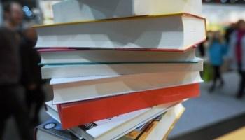 Nachrichten, Literatur, Buchmesse, Sachsen, Deutschland, Leipzig ,Ausstellung,News