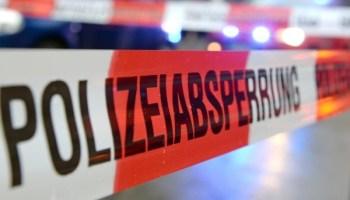 Nachrichten, Kriminalität, Niedersachsen, Salzgitter ,News