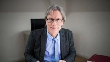 Nachrichten, Finanzen, Berlin ,News, Matthias Kollatz-Ahnen