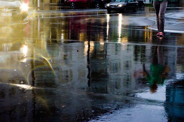 Wetter,News,Schnee,Regen,Evi,Wind