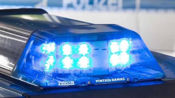 Nachrichten, Panorama, Kriminalität, Polizei, Rheine, Steinfurt, Gewalttat, Gewaltverbrechen, Verletzter