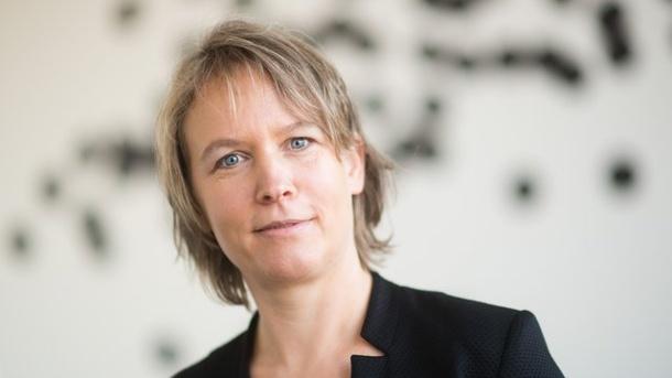 Ulrika Engler,News,Bildung,Hannover,You Vote,Niedersachsen,Politik