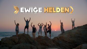 Ewige Helden,Köln,News,TV- Aussicht,Fernsehen,News,Medien,RTL