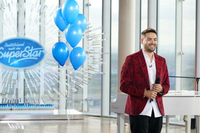 Deutschland sucht den Superstar,#DSDS,#DSDS2018,Castingshow ,Medien,News,Fernsehen,TV- Ausblick