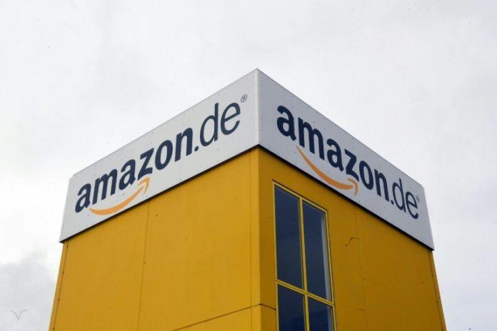 #Amazon, Ortlieb ,News,Prozess,Rechtsprechung
