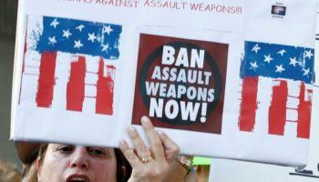 USA,Präsident, Donald Trump ,Florida ,WaffenrechtNews,Nachrichten