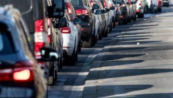 Leipzig,Klimaschutz,Auto/Verkehr,News,Rechtsprechung