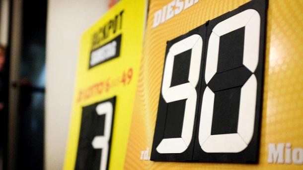 Lotto,News,Finnland ,# Eurojackpot