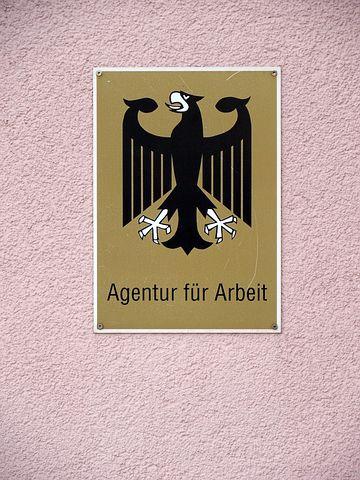 Verbände, Niedriglohn, Leiharbeit, Arbeit, Politik, Zeitarbeit, Partei, AfD, Wirtschaft, Berlin