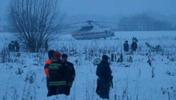 Moskau,News,Lufzverkehr,Nachrichten,Passagierflugzeug,Presse,News,Medien,Aktuelle