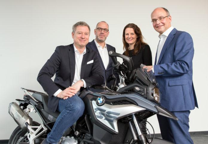 BMW Motorrad,#ADAC,RIDE ADVANCED,RIDE AGAIN,News,BMW,München