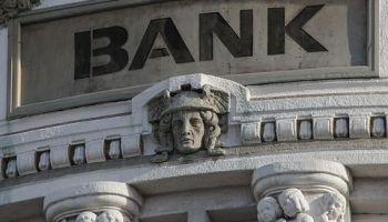 Wirtschaft, HSH Nordbank, TV-Ausblick, Banken, Politik, Medien, Investition, Hamburg