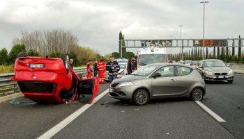 Verkehrsunfälle,Auto/Vekehr,News,Deutschland
