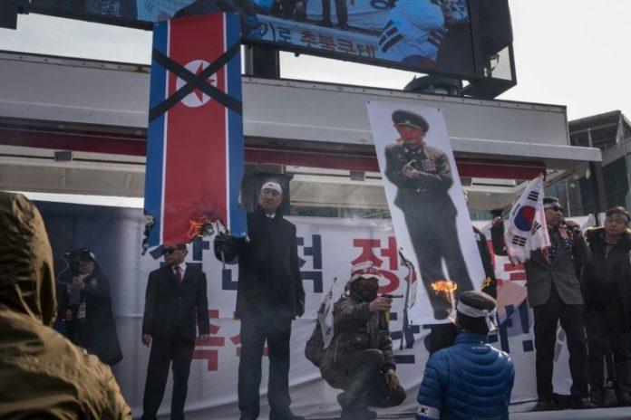 Olympischen Winterspiele ,Sport,,Südkorea,Nordkorea,Außenpolitik,Pjöngjang ,Seoul,Kim Yong Chol