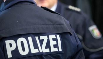Rheinland-Pfalz,News,Nachrichten,Polizei,Fastnacht ,Karneval
