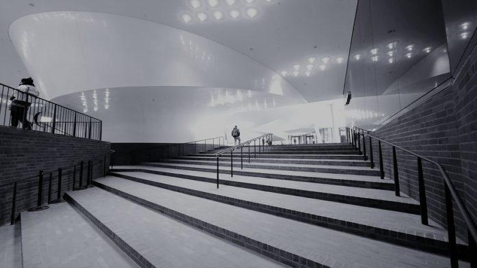 PRIVATBANK JULIUS BÄR ,Hamburg,Schweizer Privatbank ,Elbphilharmonie ,Hamburg,News
