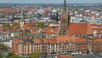 Immobilienpreise, Immobilien, Bau / Immobilien, Wirtschaft, Konjunktur, Kaufpreisbarometer, Nürnberg