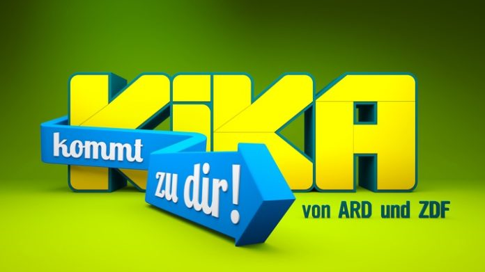 Medien, Fernsehen, TV-Ausblick, Kinder, Medien / Kultur, Bild, Erfurt