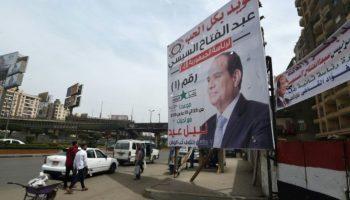 Ägypten ,Wahlen,Ausland,Politik,Al-Ghad-Partei, Mussa Mostafa Mussa.