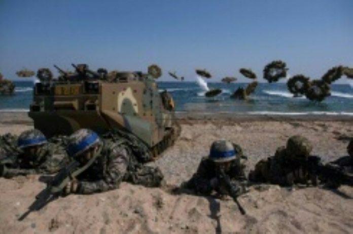 USA ,Südkorea,Verteidigungsministerium,News,Politik,Washington,USA,Pjöngjang