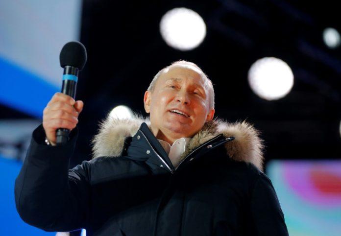 Präsident ,Wladimir Putin,Politik,News,Aisland,Russland,Moskau