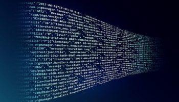 Bundesregierung,Netzwelt,Cyberattacke,News,Daten