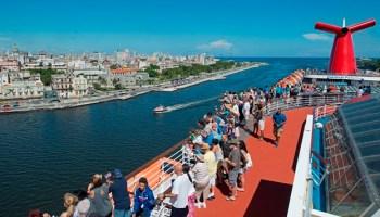 Carnival Cruise Line, Havanna, Kuba, Kreuzfahrt, Karibik,München,News,Urlaub,Freizeit,