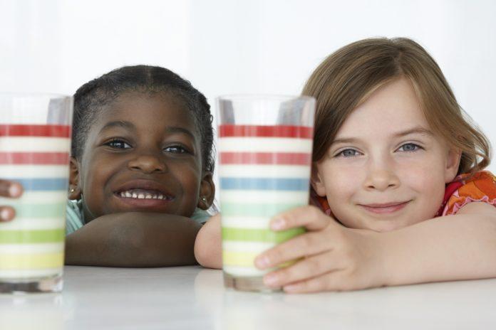 DocVita MykoSan JUNIOR PLUS,#MykoSan,Kinder,Gesundheit,Essen/Trinken