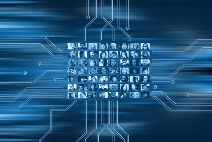 Helge Braun, Koalitionsvertrag, Wirtschaft, Datenrecht, Netzwelt, Bundesregierung, Politik, Innenpolitik, Datenskandal, Berlin
