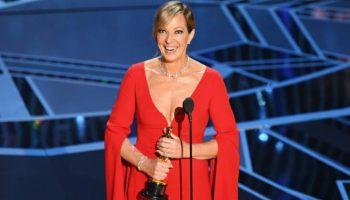 Oscar,Auszeichnung,,I, Tonya, Allison Janney,Film,Bild,Hollywood