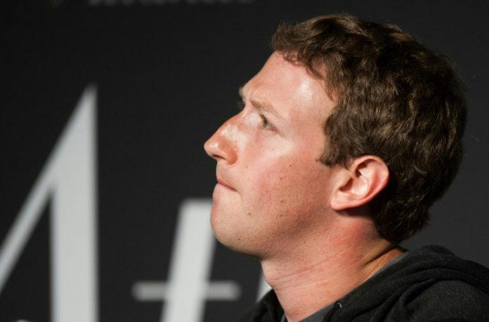 #Facebook,#Zuckerberg,Netzwelt,Datenmissbrauch,Mark Zuckerberg