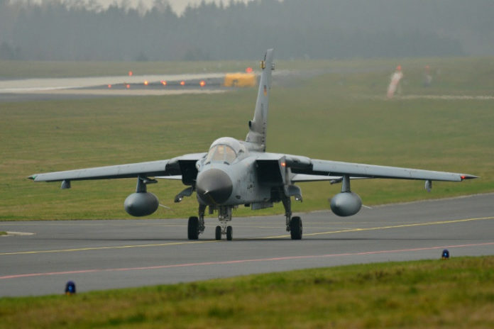 #Bundeswehr ,#Kampfjet,Bundesverteidigungsministerium,News,Berlin