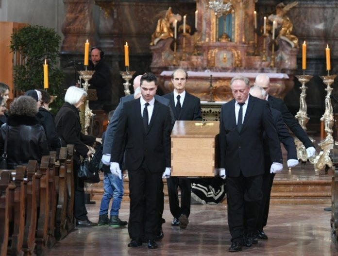Mainzer Dom,News,Kardinal ,Karl Lehmann,Frank-Walter Steinmeier, Politik,Kirche