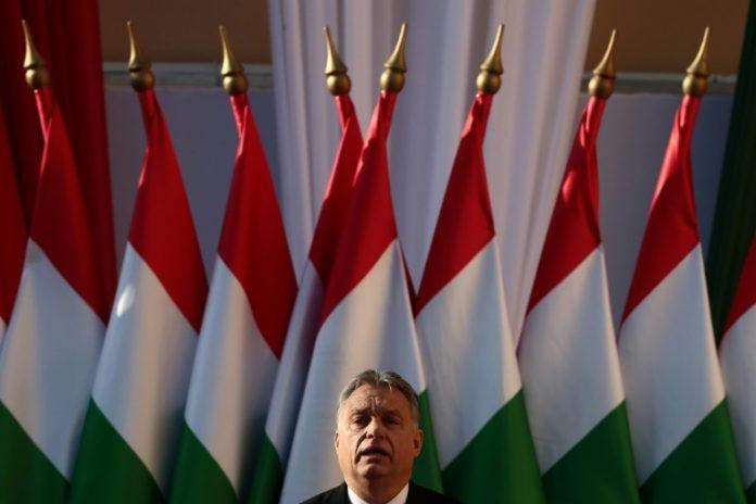Viktor Orban, Wahlen,Ausland,Nachrichten,Politik,Außenpolitik,Ungarn