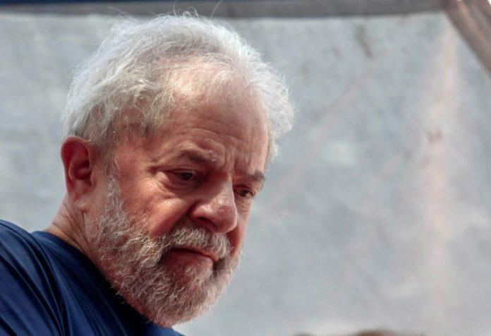 Brasilien, Ex-Präsident ,Luiz Inácio Lula da Silva,Nachrichten,,