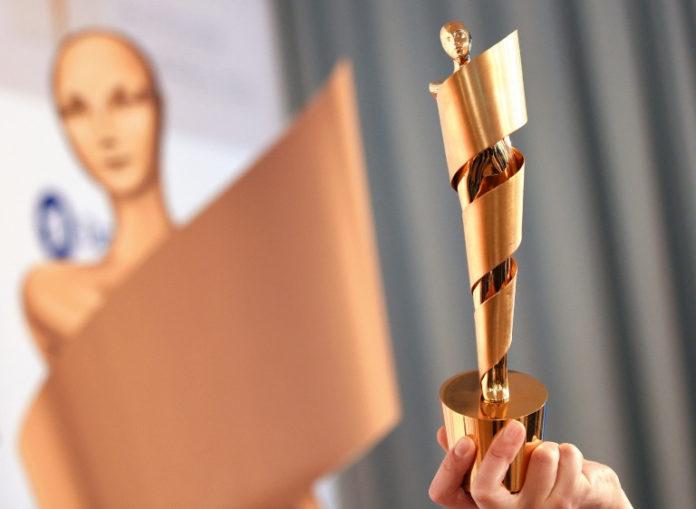 Drei Tage in Quiberon,Deutscher Filmpreis,Auszeichnung,Berlin,Film,Filmmusik,