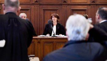 Brüsseler Prozess,Attentäter,Nachrichten,Paris, Salah Abdeslam