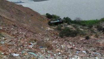 Busunglück in Peru,Peru,Nachrichten,Polizei