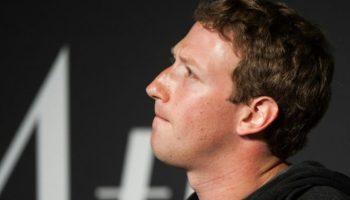 Mark Zuckerberg,Datenskandal,Datenklau,Netzwelt,-Präsidenten, Donald Trump