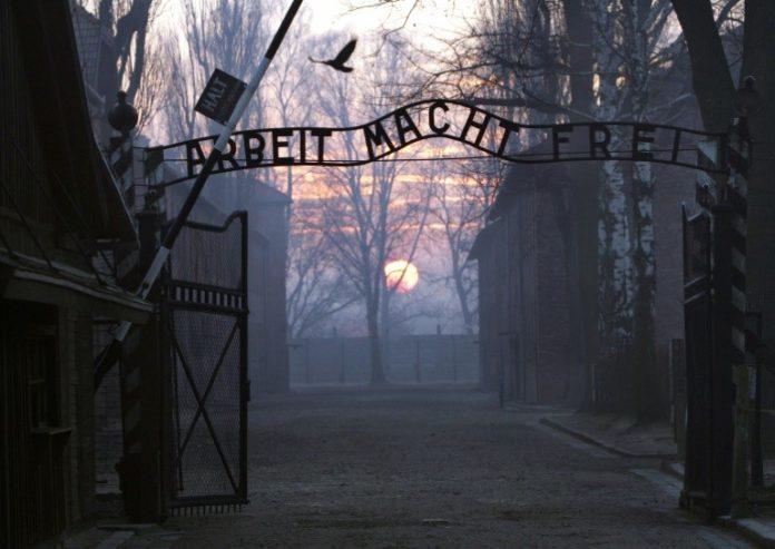 #MarschderLebenden,Juden,Auschwitz-Birkenau,Präsident ,Andrzej Duda,Reuven Rivlin,Nachrichten