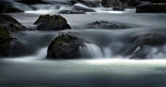 Flüsse ,Deutschland,Umwelt,News,
